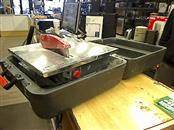 RUBI Tile Cutter ND-180-BL
